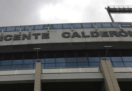 El Atlético se desquita del Madrid