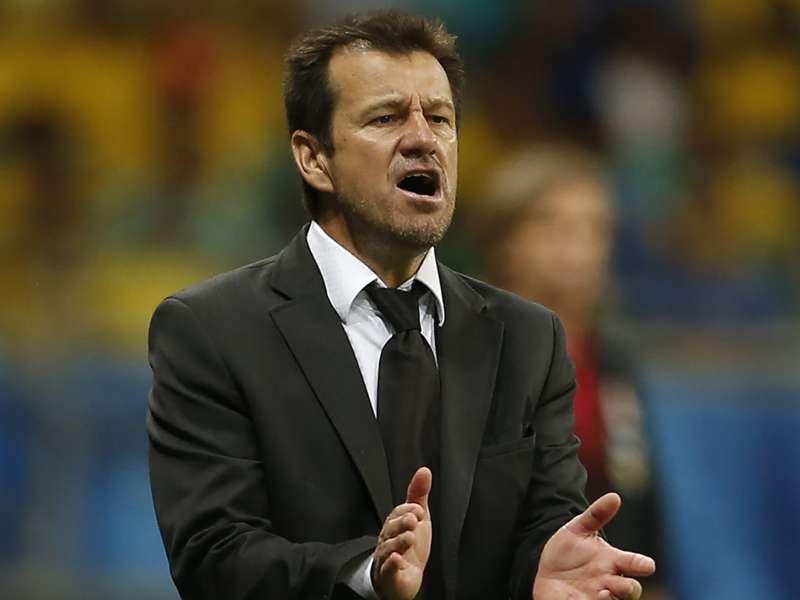 Seleção tem capacidade para jogar bem sem Neymar, e com desfalques. O problema é outro!