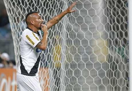 Guiñazú vuelve al fútbol argentino