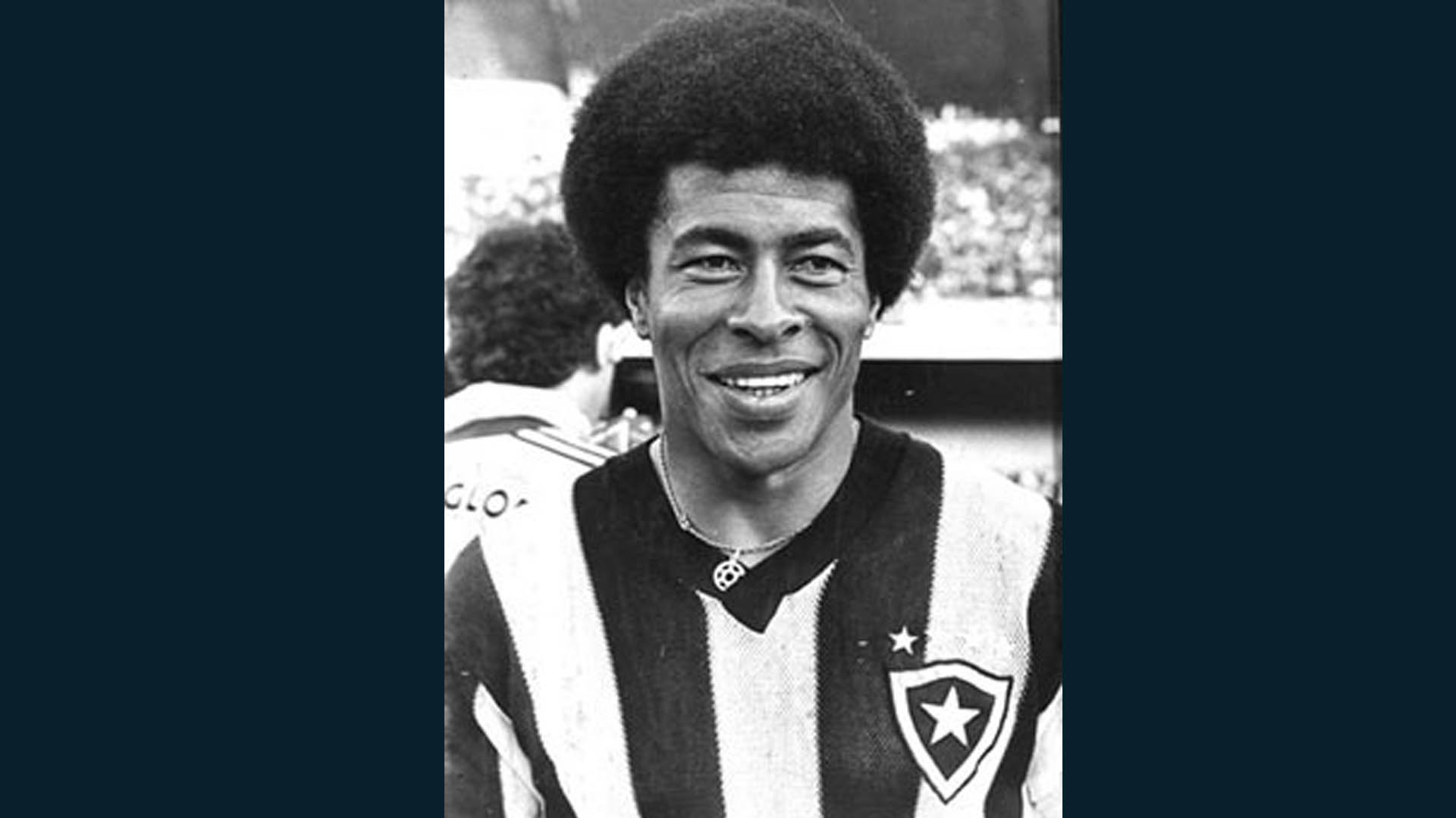 Libertadores: Botafogo despacha mais um campeão