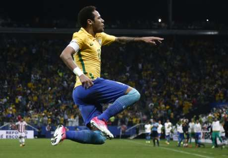 Empresário se sente traído por Neymar