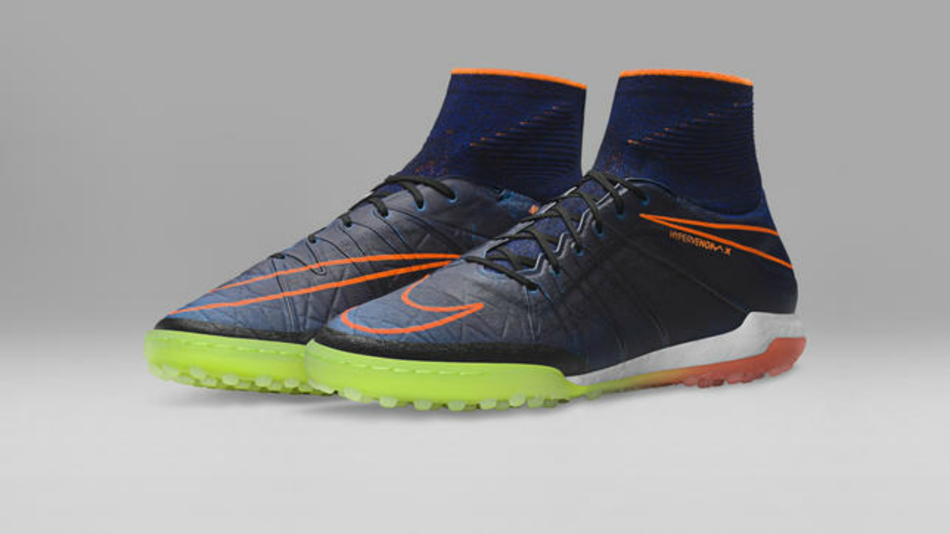best football shoes for strikers - 28 images