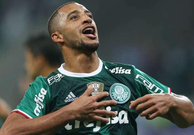 Verdão rejeita nova oferta da Fiorentina e avisa que zagueiro está avaliado em 15 milhões de euros