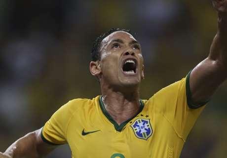 Oliveira: Gabigol & Lima have big futures