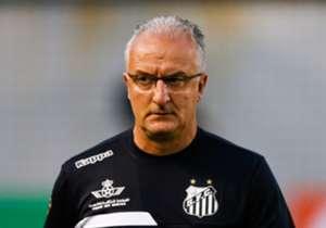 Como de costume no futebol brasileiro, muitos times já trocaram de técnico na temporada. Confira cada mudança entre os 20 times da Série A