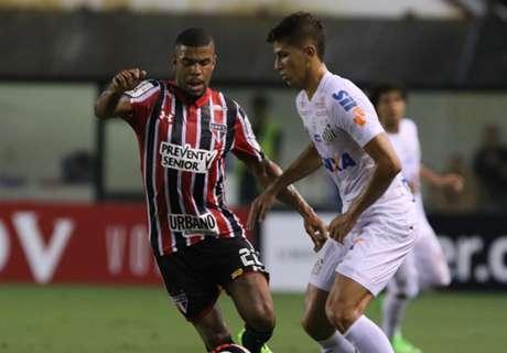 'Ajax wil Braziliaanse back'