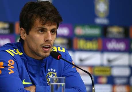 Lazio-Rodrigo Caio, manca intesa su ingaggio