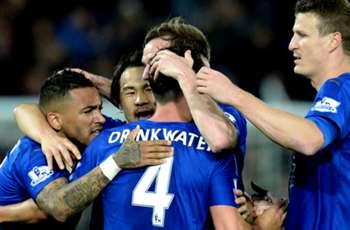 Aiyawatt Srivaddhanaprabha: Leicester City Takkan Jual Bintang!