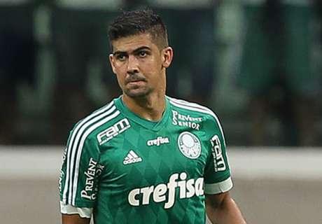 Faz parte, Leandro!