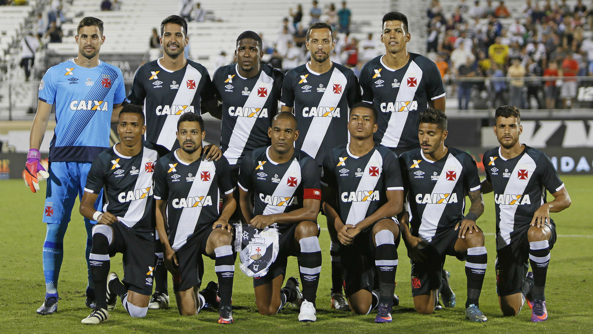Florida Cup Vasco and River Plate meeting again  sc 1 st  Goal.com & Florida Cup: Vasco and River Plate meeting again - Goal.com