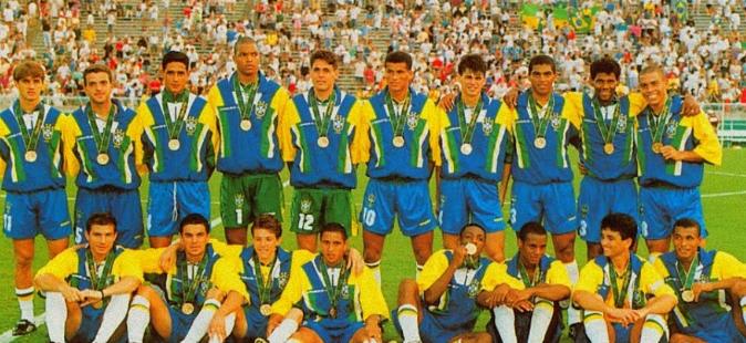 ¿Cuánto mide Savio Bortolini? - Real height Brasil-1996_1ilsodmaxgstd1jsp9u3p1ekw5