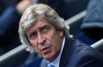 Pellegrini appointed West Ham manager to replace Moyes