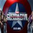 Aproveitando o lançamento do filme que coloca frente a frente Capitão América e Homem de Ferro, relembramos algumas brigas de jogadores de um mesmo time. Confira!
