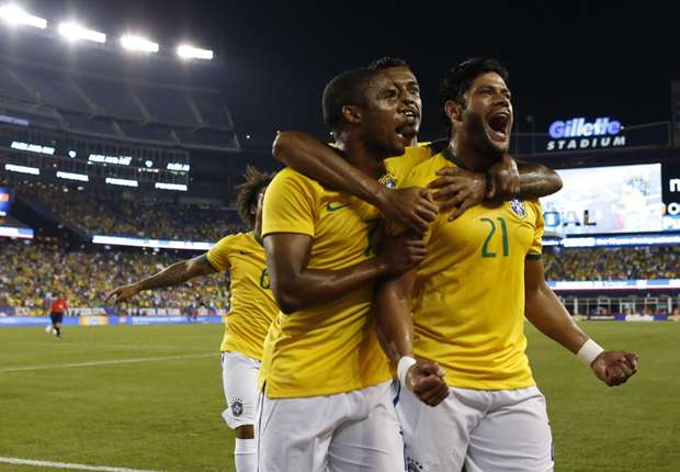 Media Watch: Neymar-less Brazil set for qualifying test
