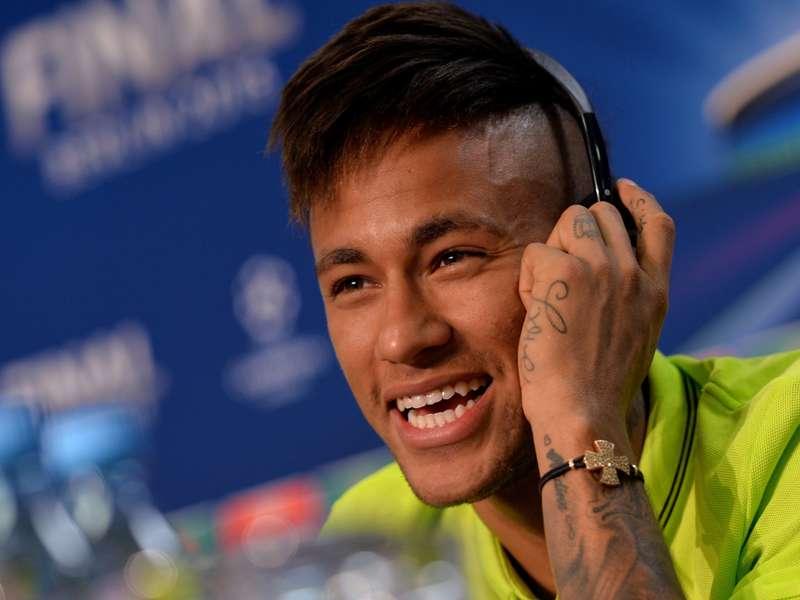 Com novo contrato, Neymar pode ser terceiro mais bem pago do mundo