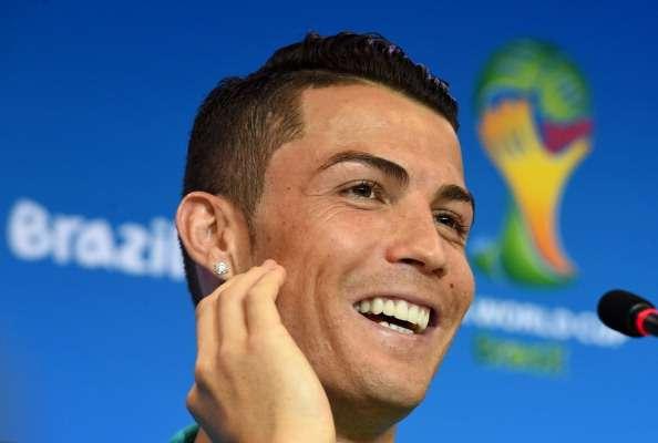Naples, Callejon provoque Cristiano Ronaldo