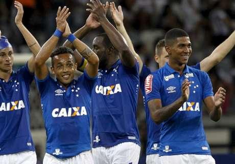 SulA: datas de estreias dos brasileiros