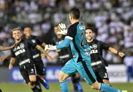 Confira os grupos da Copa Libertadores