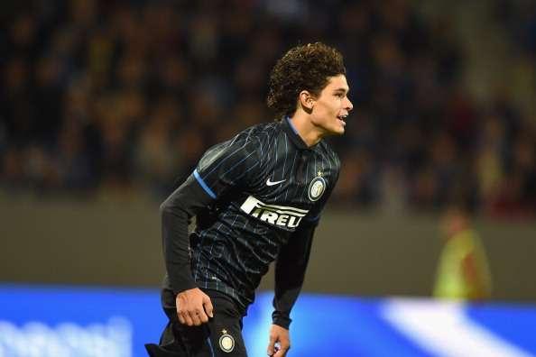 Stjarnan 0-3 Inter: Icardi, Dodo and D'Ambrosio put Italians in control