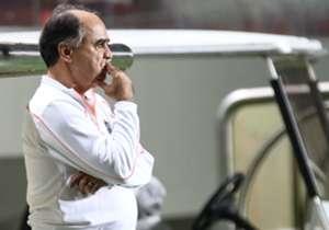 O mercado da bola está agitado no Atlético-MG, e o Galo pode perder e contratar jogadores nas próximas horas. Confira quem pode chegar e quem pode sair do Alvinegro