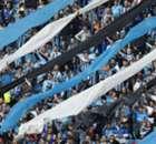 Números e pranchetas para Grêmio 1 x 0 São Paulo