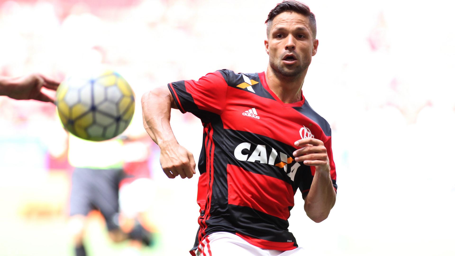 Resumo Brasileirão: Palmeiras Empata, Segue Líder, Mas Vê
