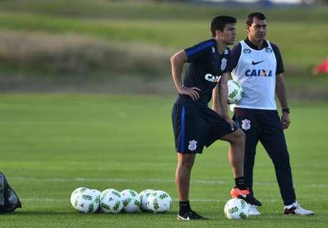 F.Cup: Carille de Drogba e Jadson