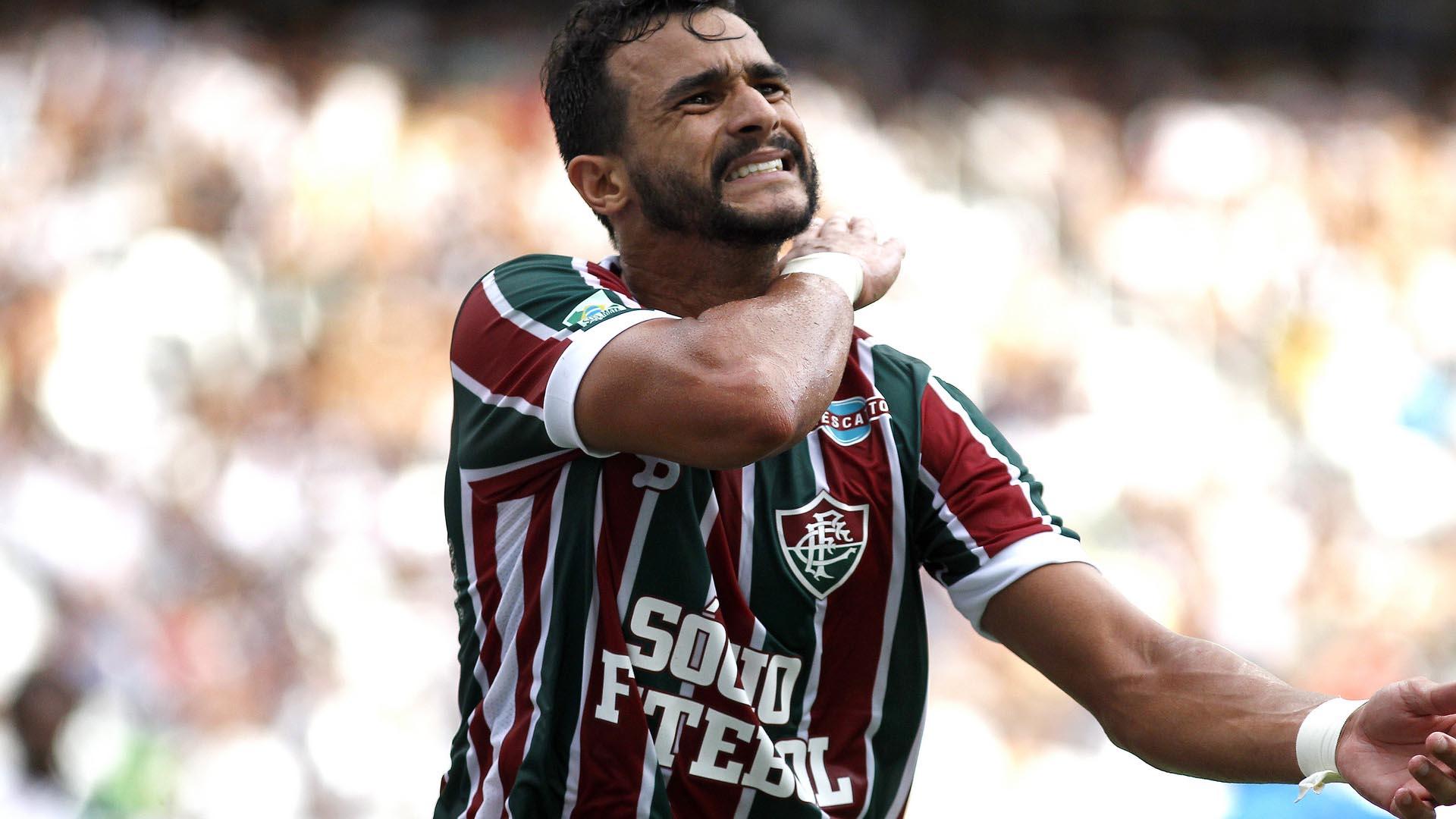 Copa do Brasil: transmissão Globo-RN x Fluminense ao vivo online
