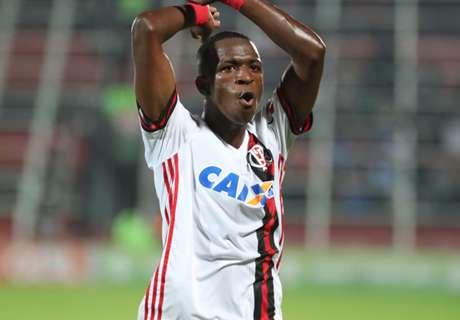 Flamengo, Zé Ricardo ne voit pas Vinicius Jr prêt !