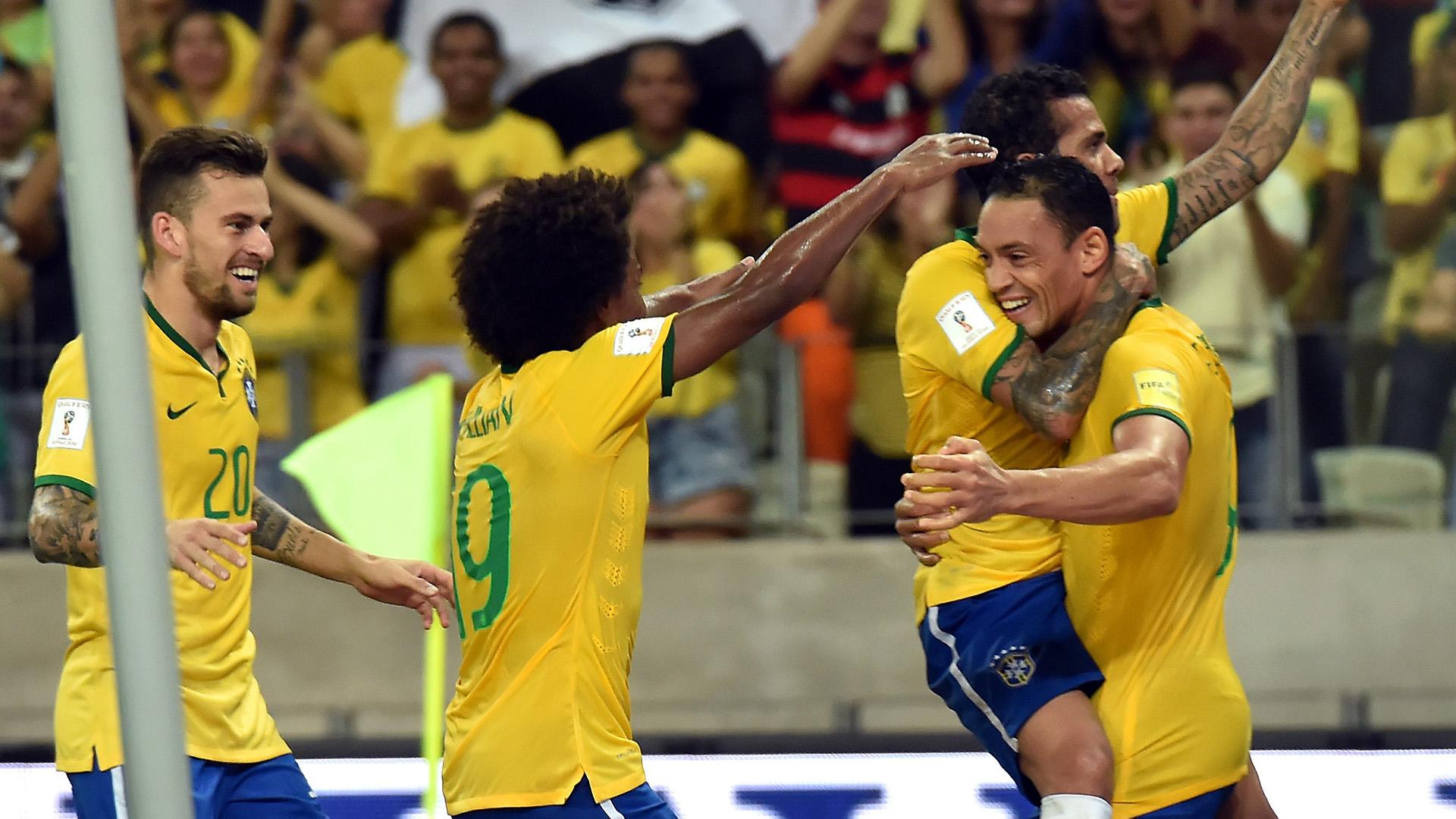 Best Brazil World Cup 2018 - ricardo-oliveira-willian-lucas-lima-brazil-venezuela-world-cup-qualifiers-13102015_1te43lfuyusmb1uu4ga58807dm  You Should Have_766535 .jpg?t\u003d1683763208