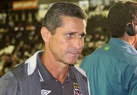 Quem pode assumir o Cruzeiro?