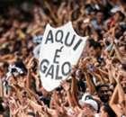 O que nós vimos na quarta-feira de Libertadores