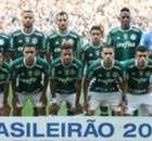 Os melhores mandantes do Brasileirão