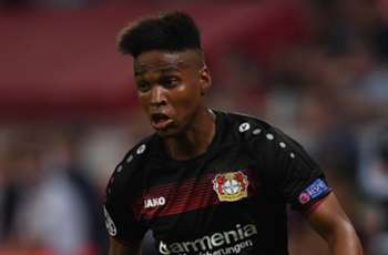 Florida Cup: Wendell expects to stay in the Brazil national team squad for a long time
