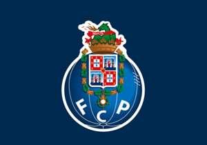 FC Porto (Portugal)