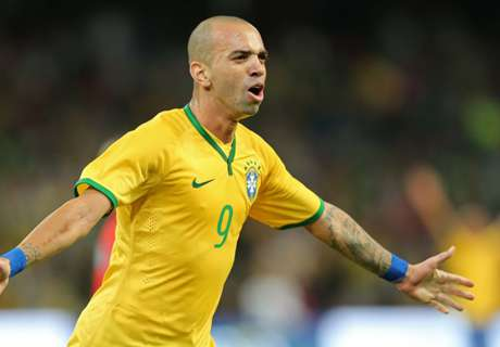 Tardelli wants Brazil to bounce back
