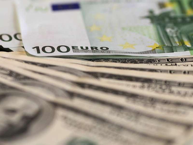 FIFA-Skandal: Englische Banken prüfen Geldflüsse