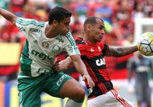 Confira a classificação dos melhores visitantes do Campeonato Brasileiro