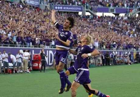 Por que você deveria assistir a MLS?