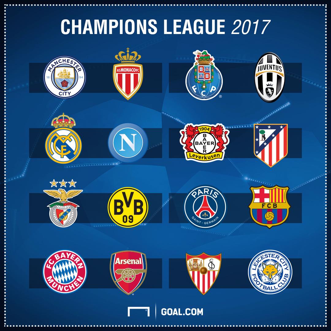 uefa 16