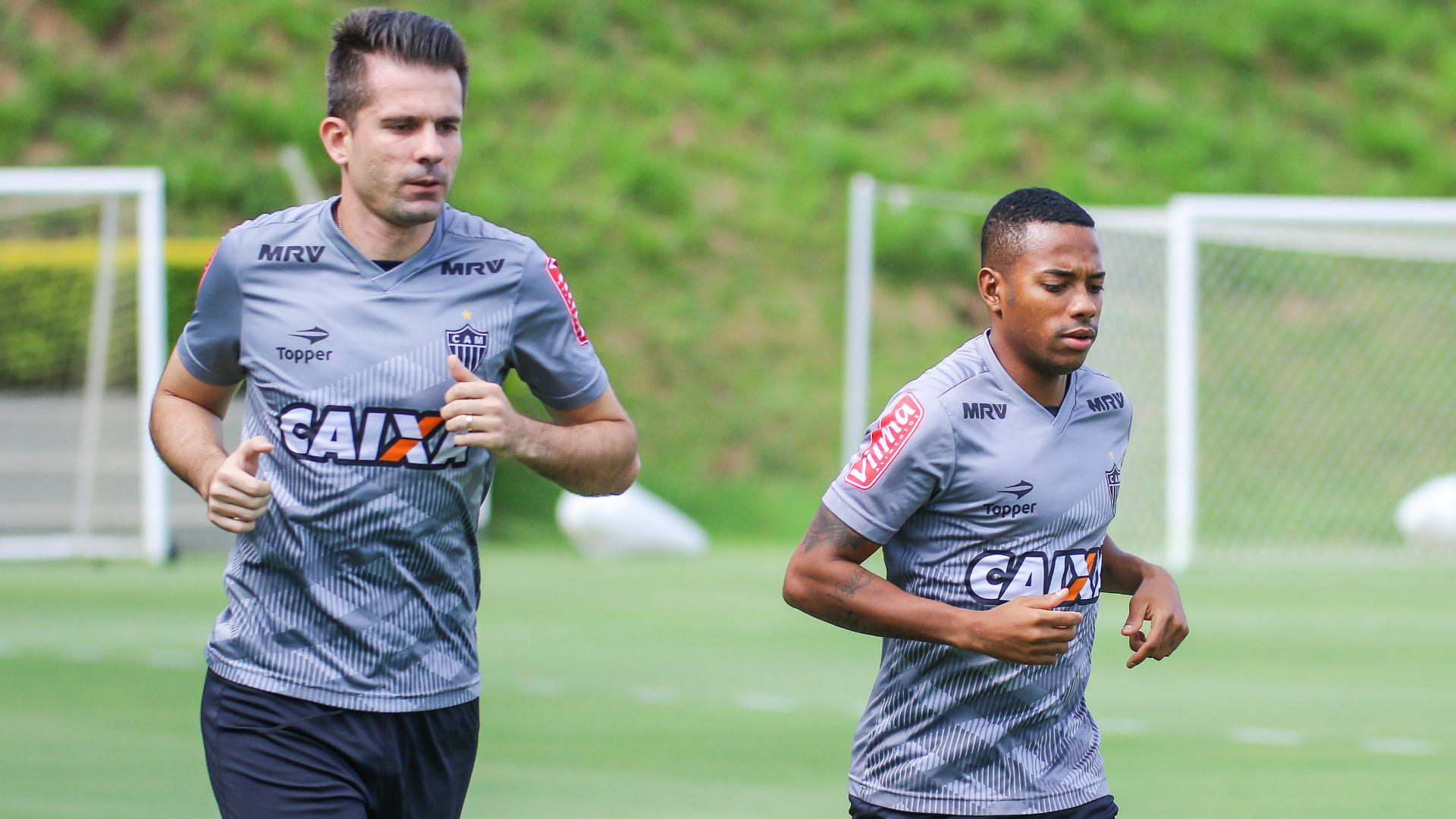 São Paulo pagará parte de Pratto ao Grêmio; entenda o caso