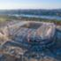 Goal apresenta as arenas que vão receber as partidas do Mundial em solo russo