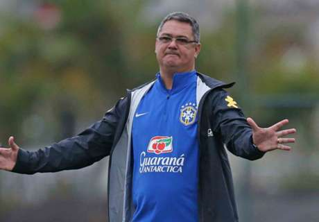 Justiça feita: conheça Rogério Micale