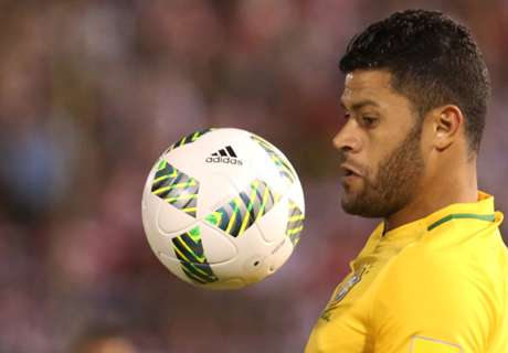 RATINGS: Dani Alves saves Brazil
