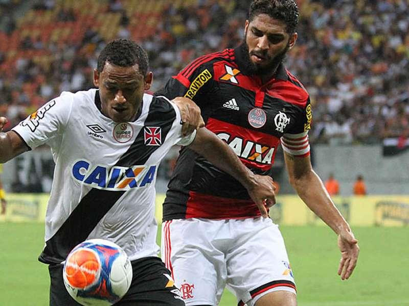 Carioca: Sem nenhum time na Libertadores, equipes usam força total no estadual