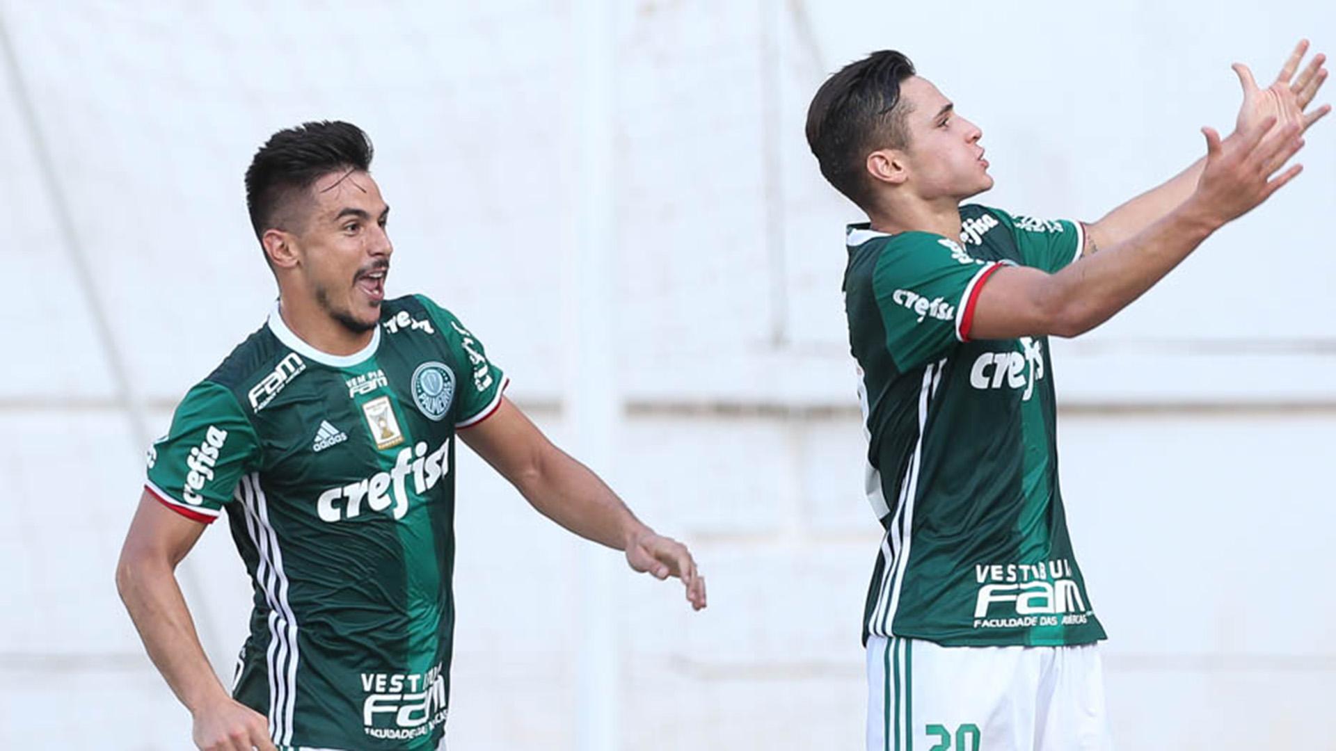 Após goleada, Renato Gaúcho testa alternativas para jogo contra o Palmeiras