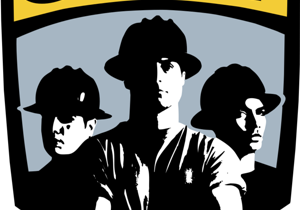 Columbus Crew (Estados Unidos)