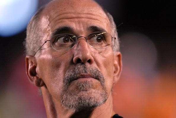Mário Sérgio (1950 2016)