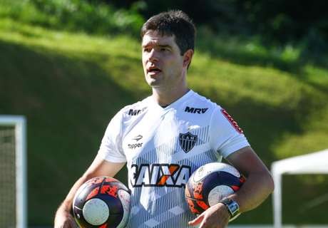 F.Cup: Giacomini praises the young players