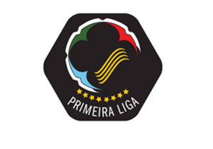 Com 16 clubes, a Primeira Liga vai para a sua segunda edição do torneio, com o Fluminense estreando contra o Criciúma, nesta terça-feira (24).